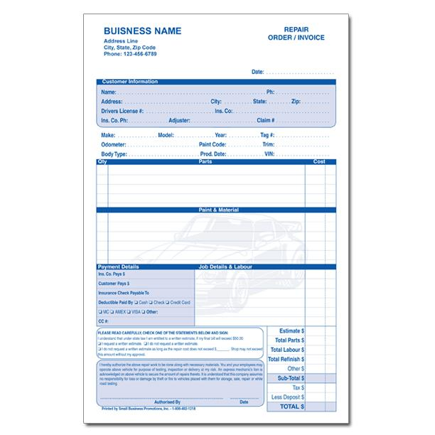 auto parts invoice mado sahkotupakka co
