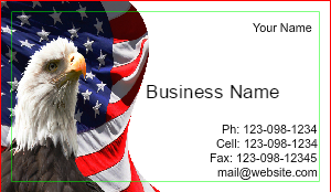 [Image: checkout with Legal Business Cards Design Online]