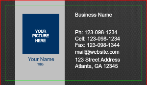 [Image: Business Cards Templates Online]