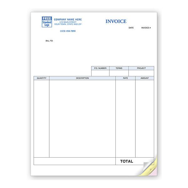 [Image: Service Forms]