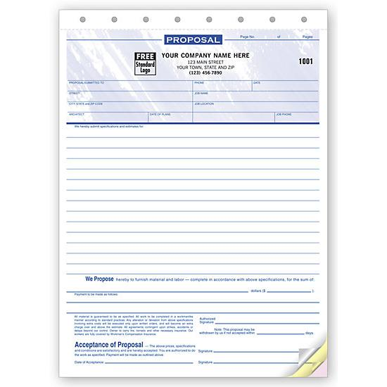 Business Forms  Designsnprint