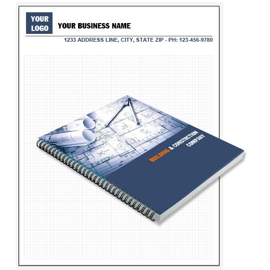 custom printed pads of paper 121 products  shop personalized notepads for your home or business  most orders print within 48 hours  employees will also appreciate having their own personalized paper pad with their company name, logo, and contact information.