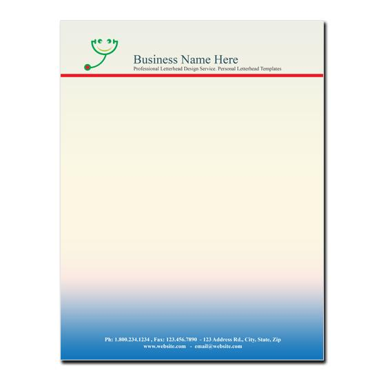 dnp-25920129-82461097 Doctors Office Letter Head Design Templates on doctor office fax templates, dental patient letters templates, doctor office posters,