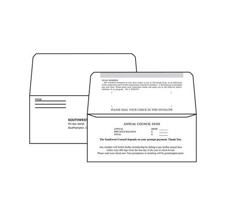 church offering envelopes remittance tithing designsnprint
