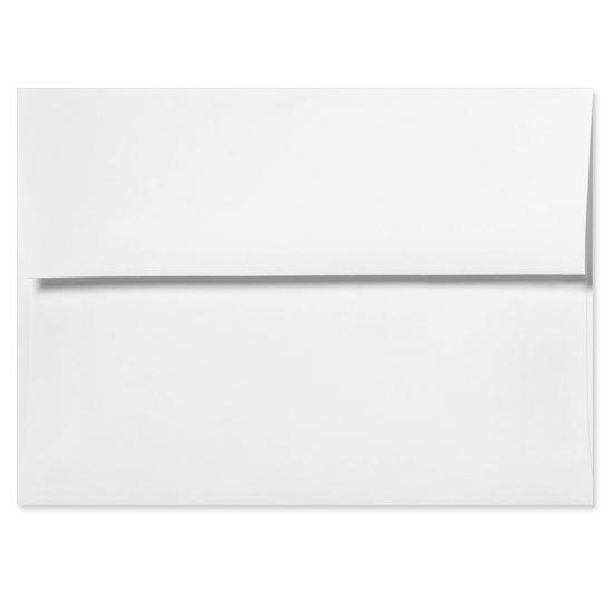custom printed invitation envelopes a7 5 1 4 x 7 1 4 designsnprint