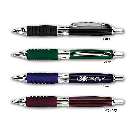 [Image: Bristow Pen - Personalized]