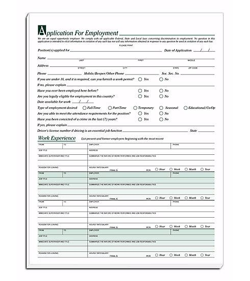 human resources time management forms designsnprint