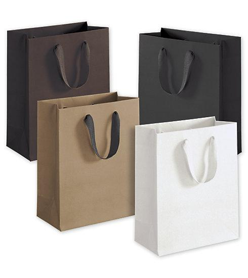 [Image: Manhattan Eco Euro Shopping Bags  For  Supplies & Packaging]