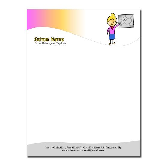 dnp-4377101-93070263 Teachers College Letterhead Template on teacher booklet template, teacher thank you note template, teacher resume template, teacher notepads template, teacher calendar template, apple print tree template, teacher bookmark template, teacher invitation template, scale of justice business card template, teacher card template, teacher newsletters template, teacher invoice template, teacher gift certificates template, teacher powerpoint template, lace stationery template, teacher brochure template, teacher flyer template, teacher label template, teacher memo template,