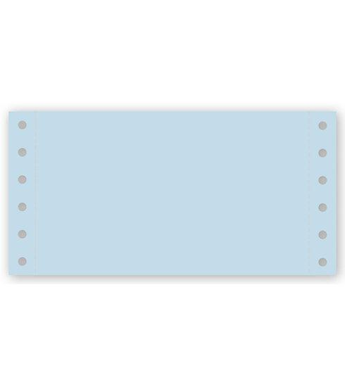 [Image: Continuous File Cards]