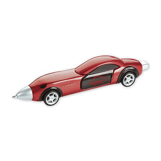 [Image: Racer Pen - Personalized]