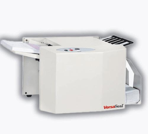 [Image: VS1506 Folder Sealer]