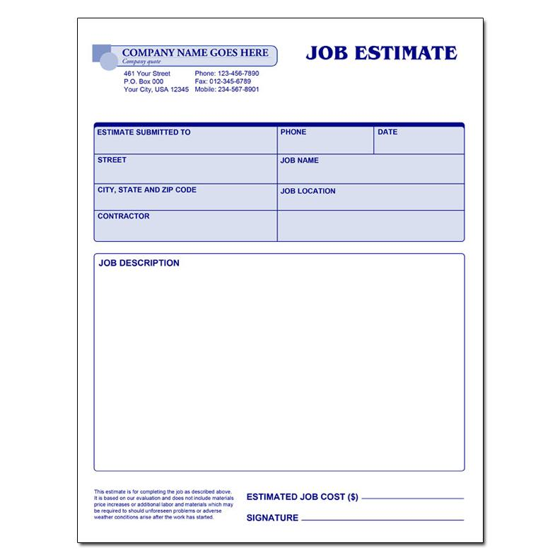 job receipt thevillas co