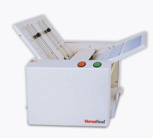 [Image: VS1202 Folder Sealer]