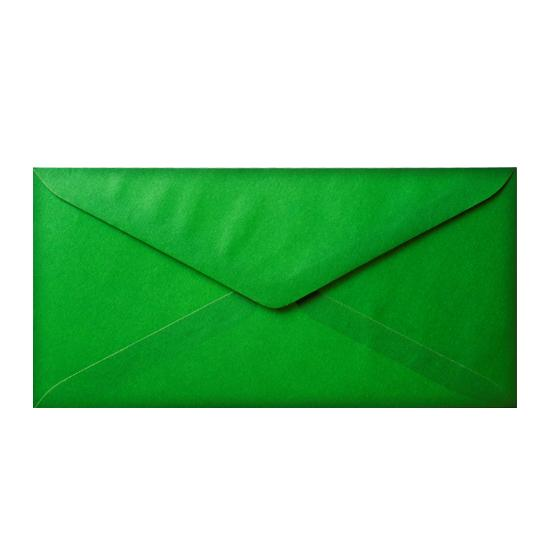 [Image: 3 5/8 x 6 1/2 Custom Printed Colored Envelopes | #6 3/4 Special Window Wove]