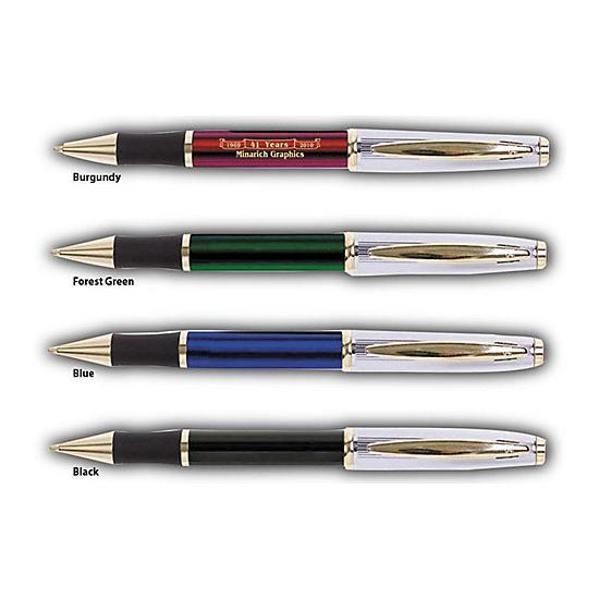 [Image: Top Pick Pen - Personalized]