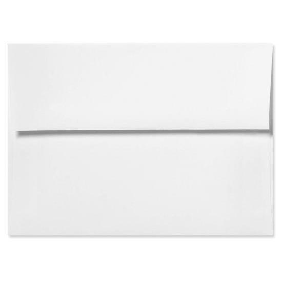 [Image: Custom Printed A10 Envelope | Invitations, Weddings, Announcement Printing]