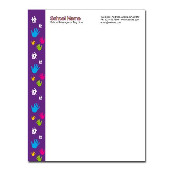 dnp-98984742-97921182 Teachers College Letterhead Template on teacher booklet template, teacher thank you note template, teacher resume template, teacher notepads template, teacher calendar template, apple print tree template, teacher bookmark template, teacher invitation template, scale of justice business card template, teacher card template, teacher newsletters template, teacher invoice template, teacher gift certificates template, teacher powerpoint template, lace stationery template, teacher brochure template, teacher flyer template, teacher label template, teacher memo template,